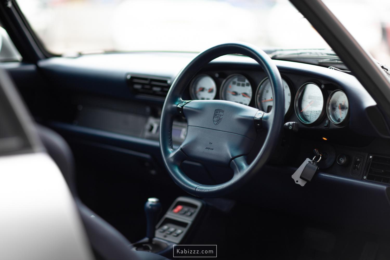 1997_porsche_911_993_silverautomotive_photography_kabizzz-24.jpg
