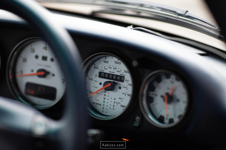 1997_porsche_911_993_silverautomotive_photography_kabizzz-26.jpg