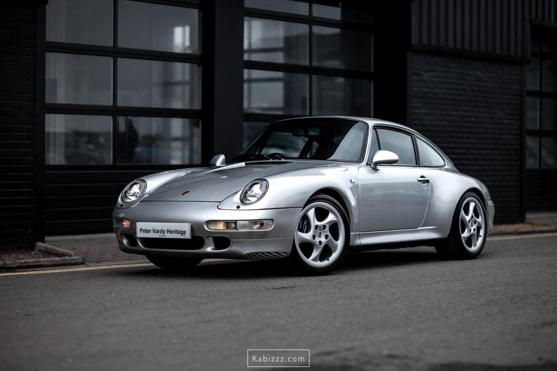 1997_porsche_911_993_silverautomotive_photography_kabizzz-28.jpg