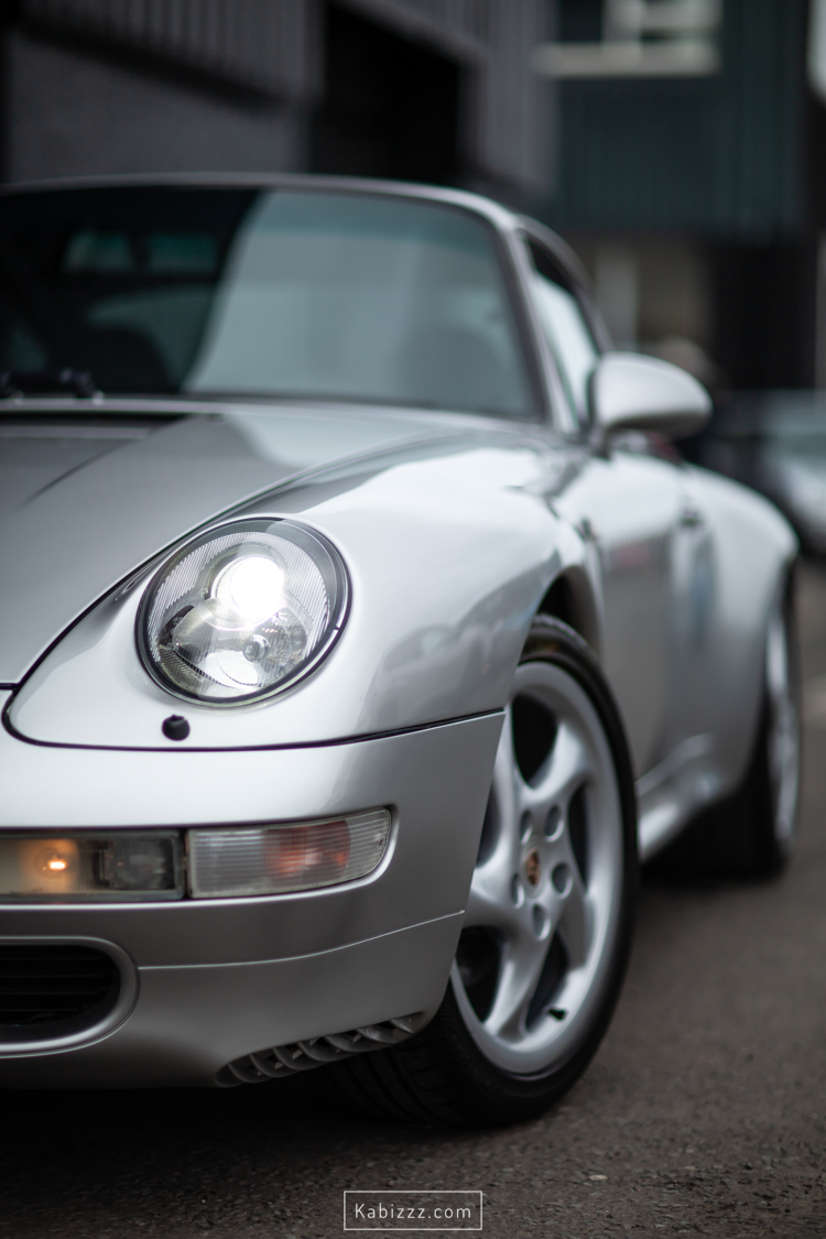 1997_porsche_911_993_silverautomotive_photography_kabizzz-31.jpg