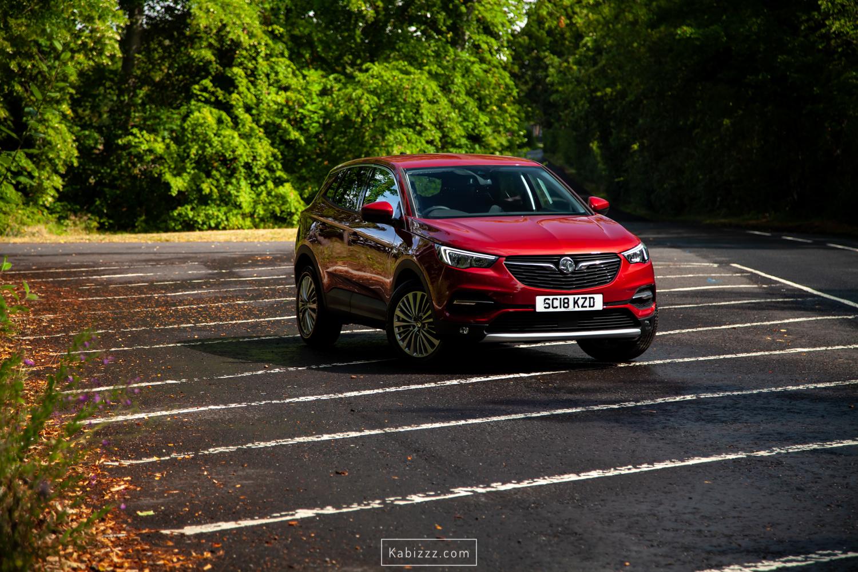 2018_vauxhall_grandlandx_red_automotive_photography_kabizzz.jpg