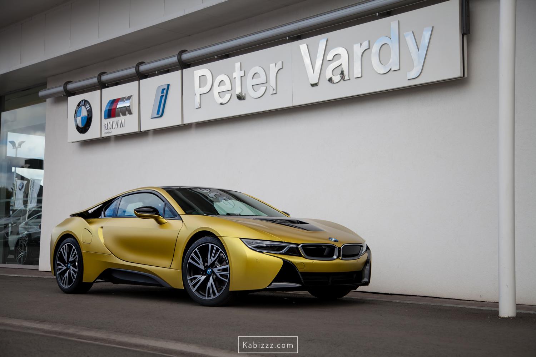bmw_i8_protonic_yellow_automotive_photography_kabizzz-2.jpg