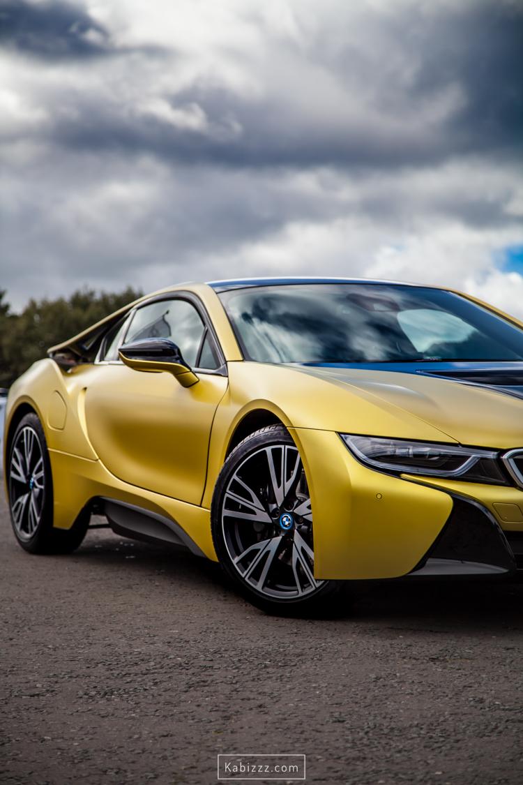 bmw_i8_protonic_yellow_automotive_photography_kabizzz-4.jpg