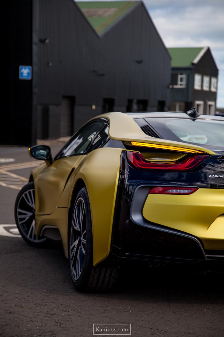 bmw_i8_protonic_yellow_automotive_photography_kabizzz-5.jpg