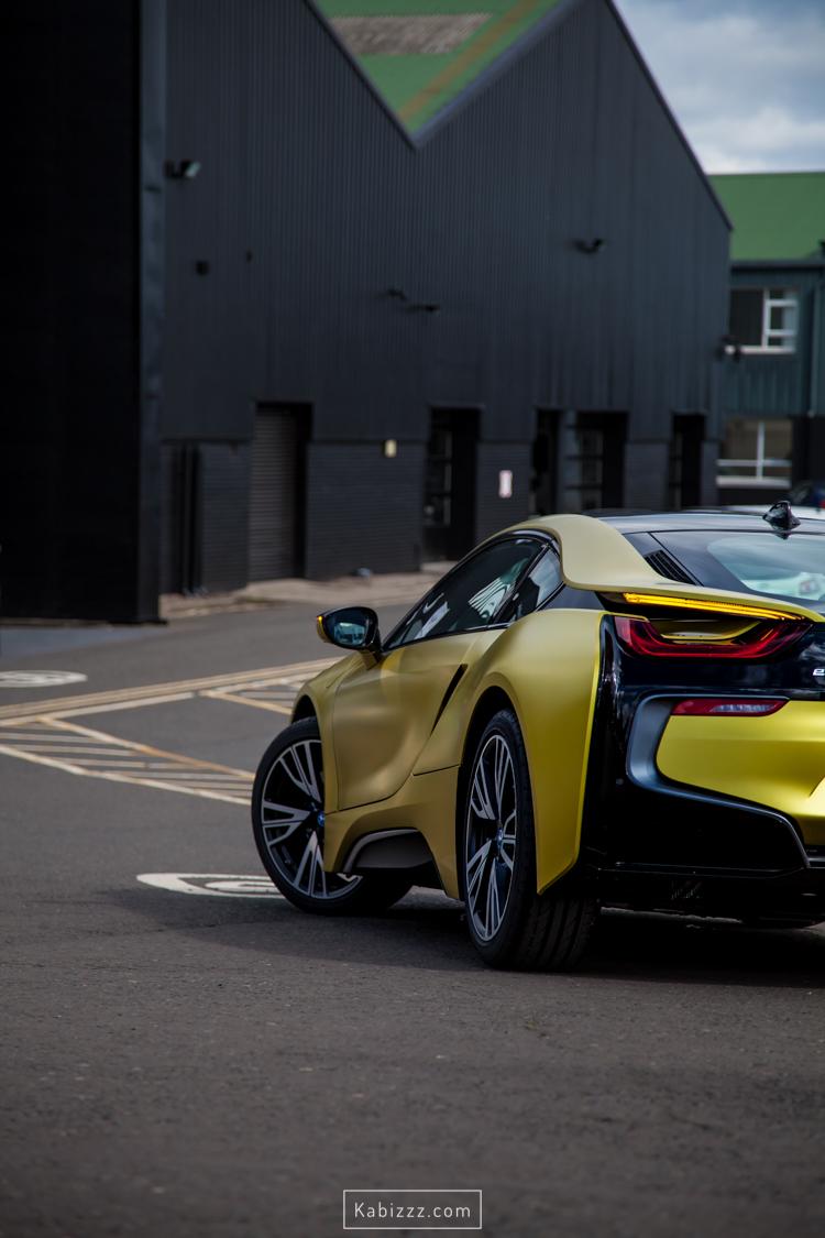 bmw_i8_protonic_yellow_automotive_photography_kabizzz-6.jpg