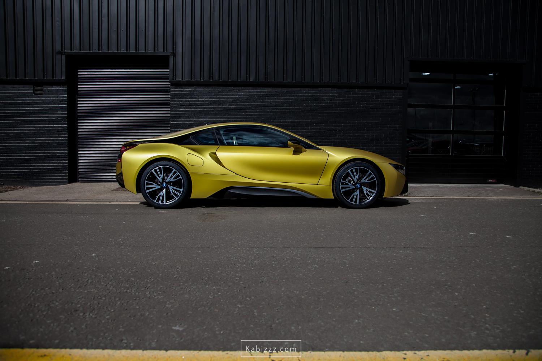 bmw_i8_protonic_yellow_automotive_photography_kabizzz-7.jpg