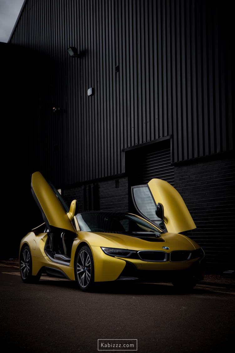 bmw_i8_protonic_yellow_automotive_photography_kabizzz-11.jpg