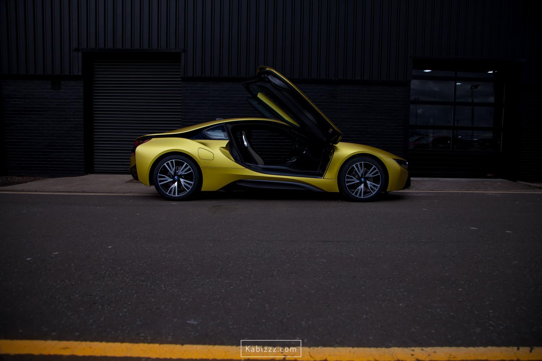 bmw_i8_protonic_yellow_automotive_photography_kabizzz-10.jpg