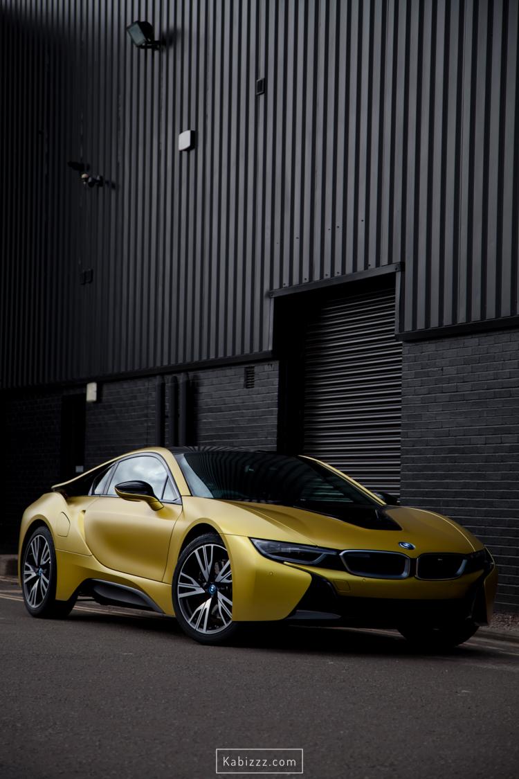 bmw_i8_protonic_yellow_automotive_photography_kabizzz-12.jpg
