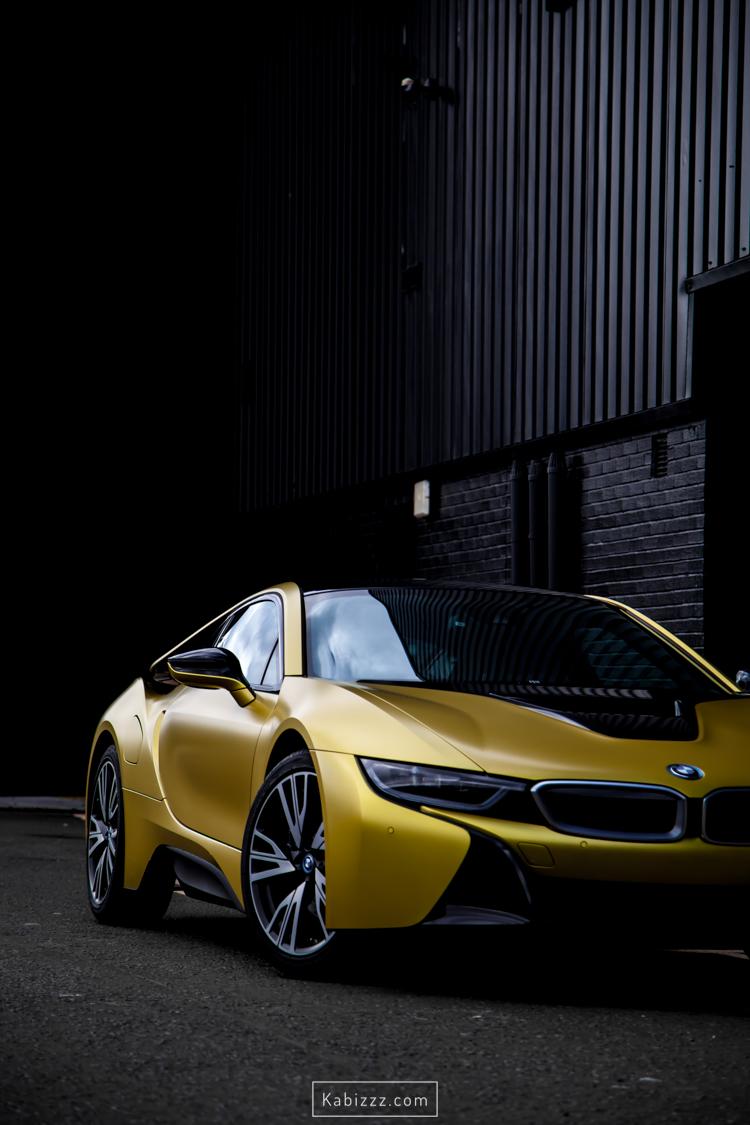bmw_i8_protonic_yellow_automotive_photography_kabizzz-14.jpg