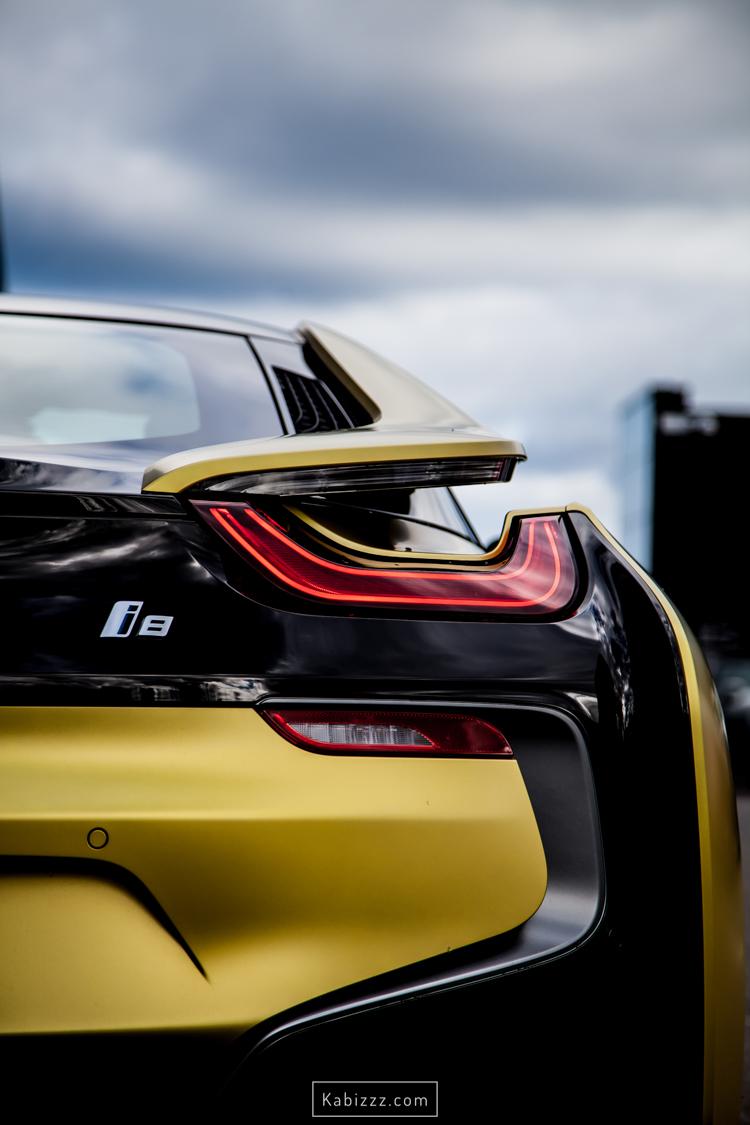 bmw_i8_protonic_yellow_automotive_photography_kabizzz-19.jpg