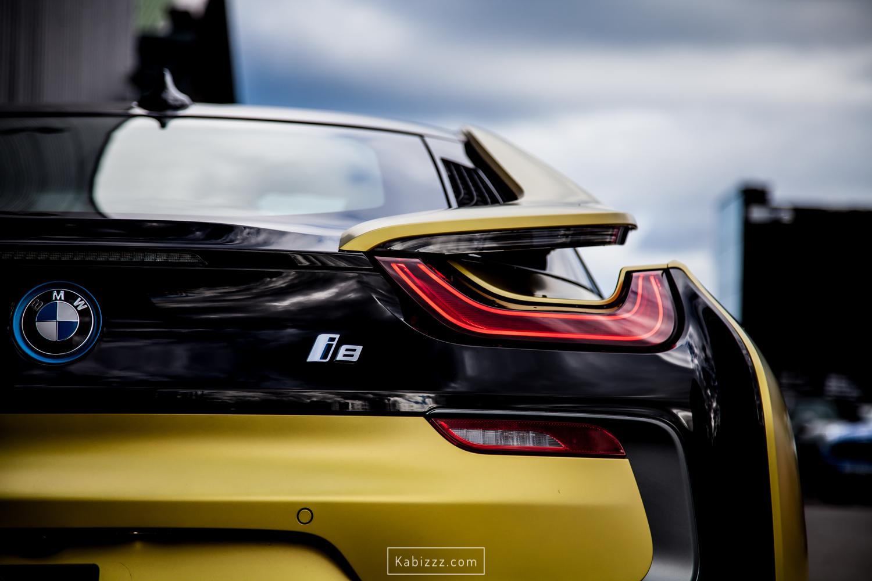 bmw_i8_protonic_yellow_automotive_photography_kabizzz-20.jpg