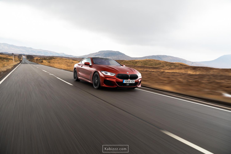 2019_bmw_8series_red__automotive_photography_kabizzz-3.jpg