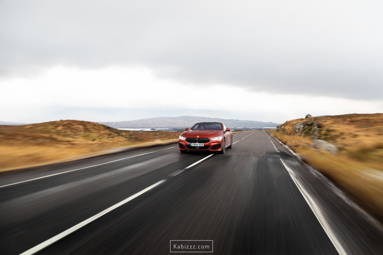 2019_bmw_8series_red__automotive_photography_kabizzz-4.jpg