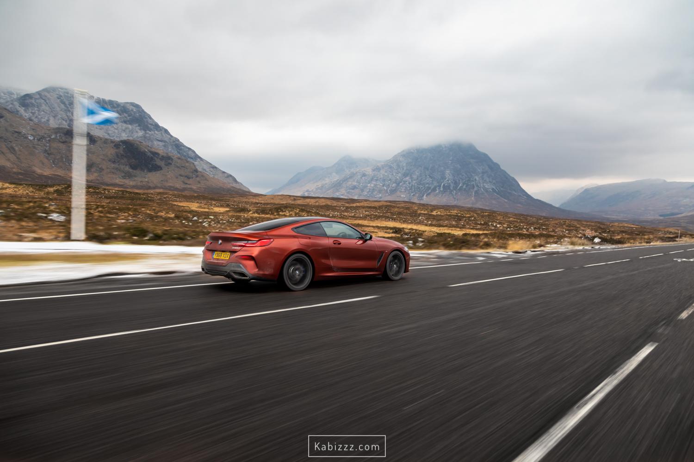 2019_bmw_8series_red__automotive_photography_kabizzz-5.jpg