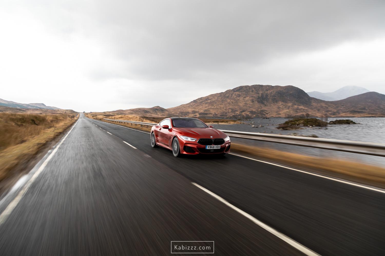 2019_bmw_8series_red__automotive_photography_kabizzz.jpg