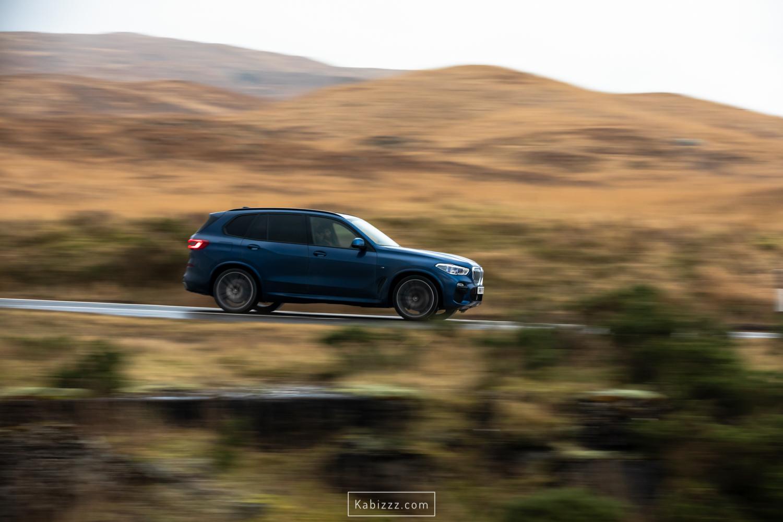 2019_bmw_x5_blue_msport_automotive_photography_kabizzz-5.jpg