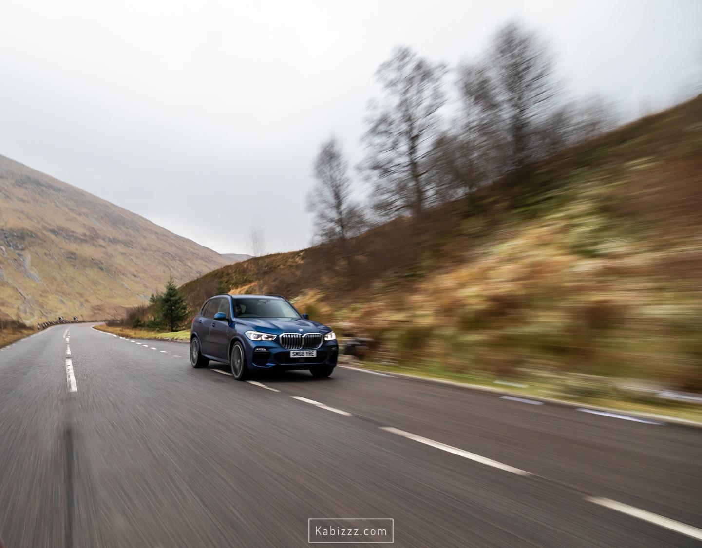 2019_bmw_x5_blue_msport_automotive_photography_kabizzz.jpg