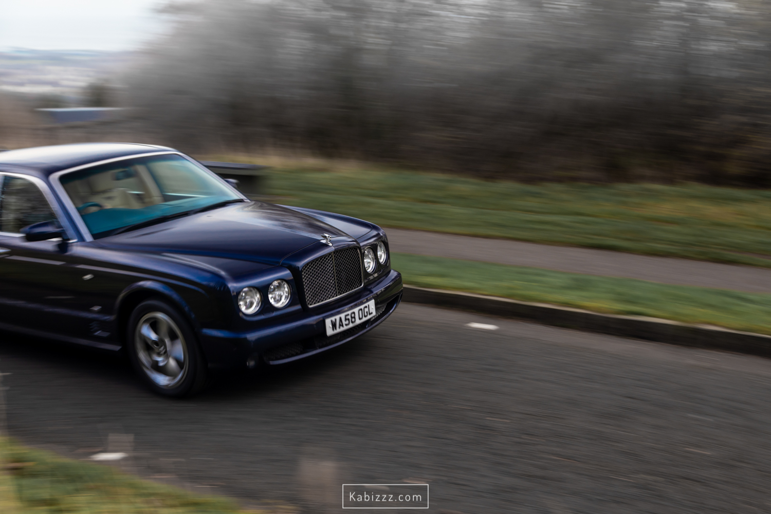 2008_bentley_arnage_blue_automotive_photography_kabizzz-2.jpg