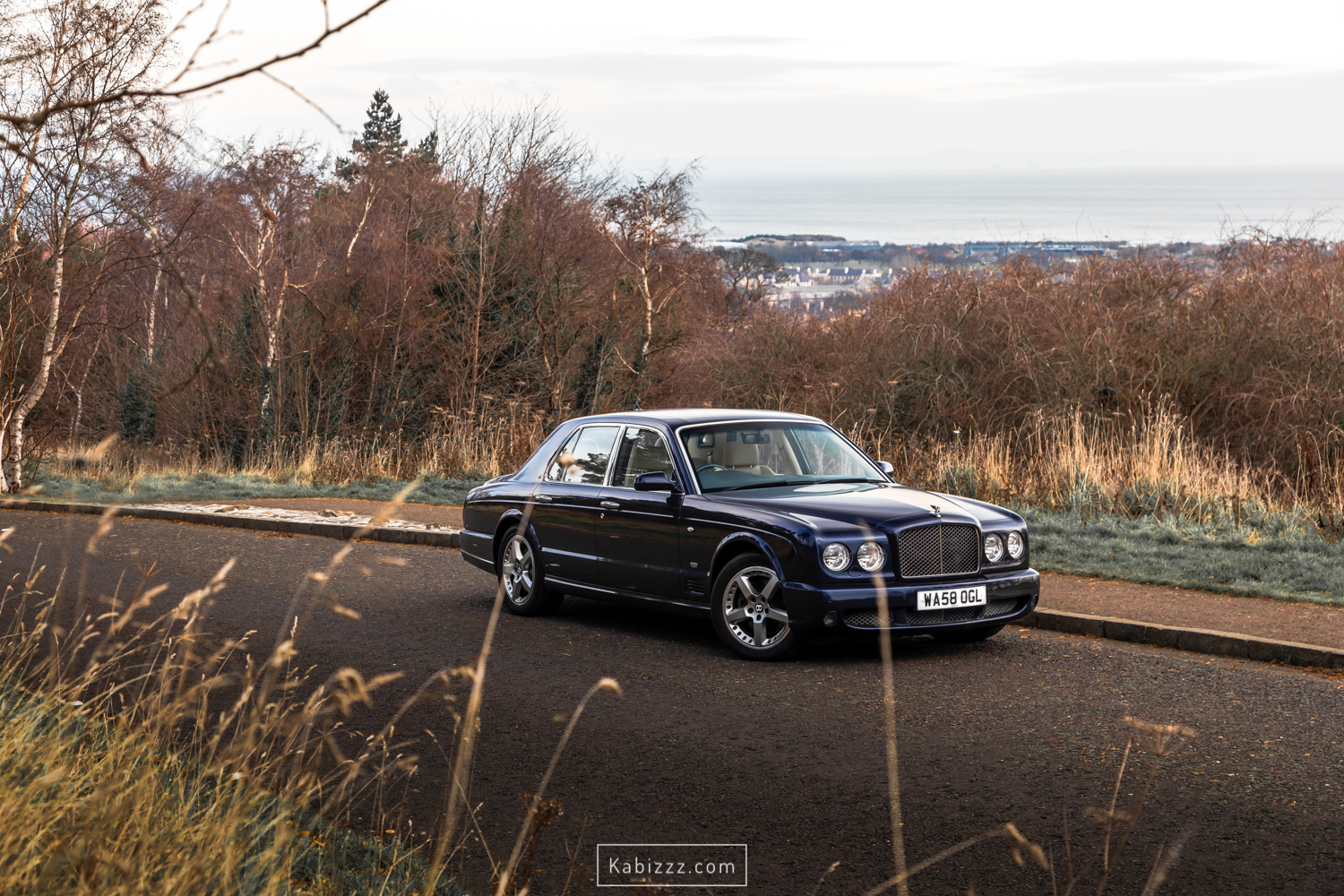 2008_bentley_arnage_blue_automotive_photography_kabizzz-7.jpg