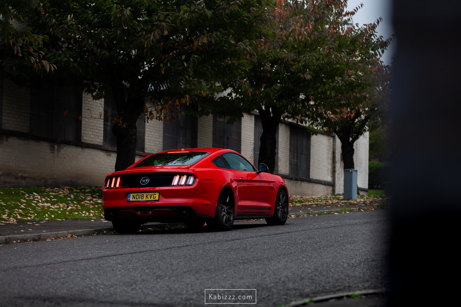 2018_ford_mustang_red_scotland_photography_automotive_photography_kabizzz-6.jpg