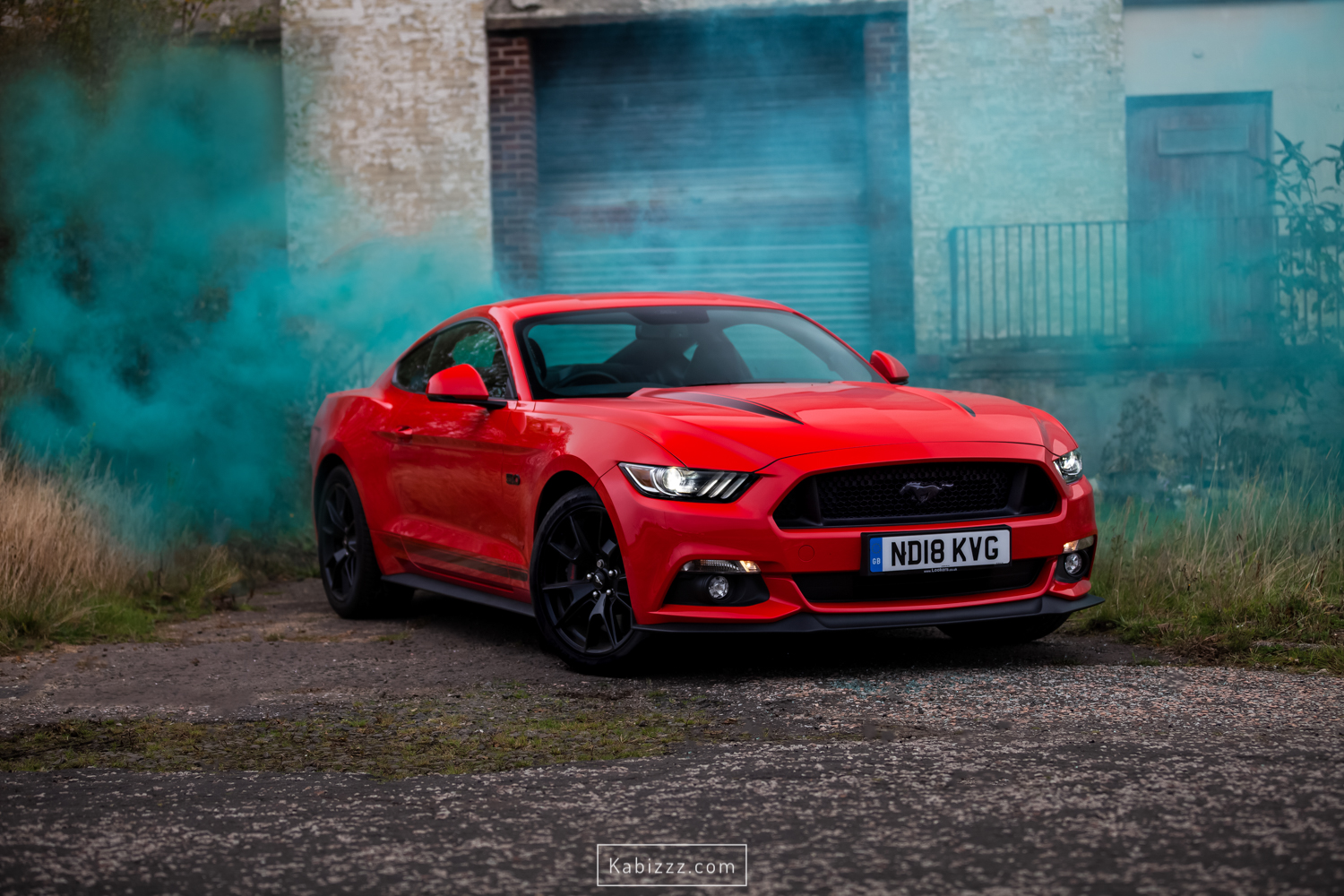 2018_ford_mustang_red_scotland_photography_automotive_photography_kabizzz-3.jpg