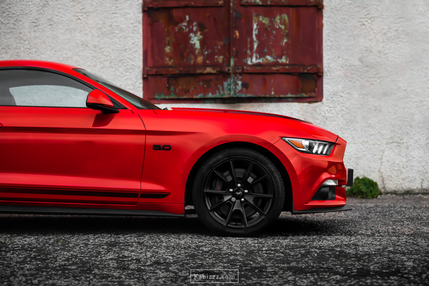2018_ford_mustang_red_scotland_photography_automotive_photography_kabizzz-4.jpg