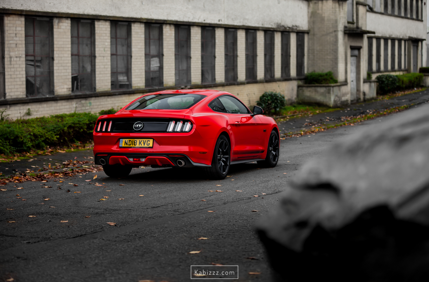 2018_ford_mustang_red_scotland_photography_automotive_photography_kabizzz.jpg