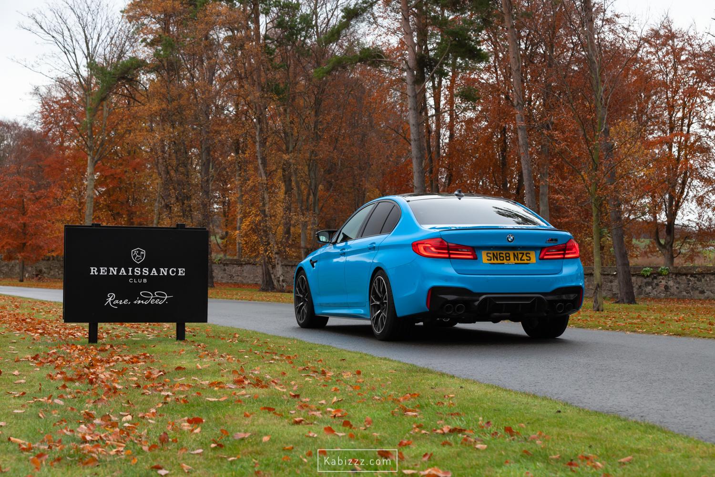 bmw_m_tour_2018_scotland_photography_automotive_photography_kabizzz-5.jpg