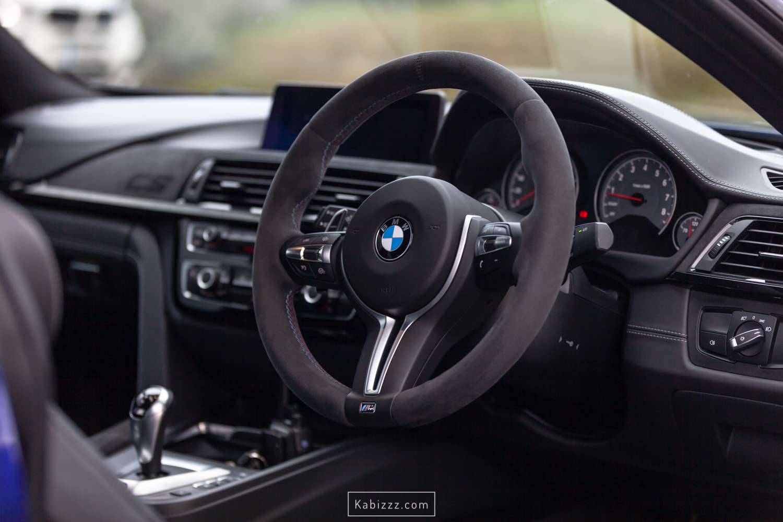 bmw_m_tour_2018_scotland_photography_automotive_photography_kabizzz-8.jpg