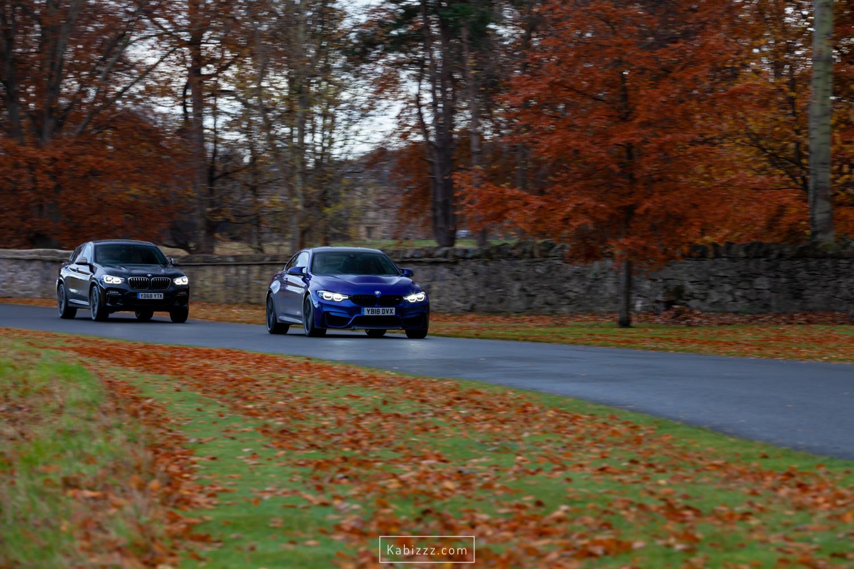 bmw_m_tour_2018_scotland_photography_automotive_photography_kabizzz-9.jpg