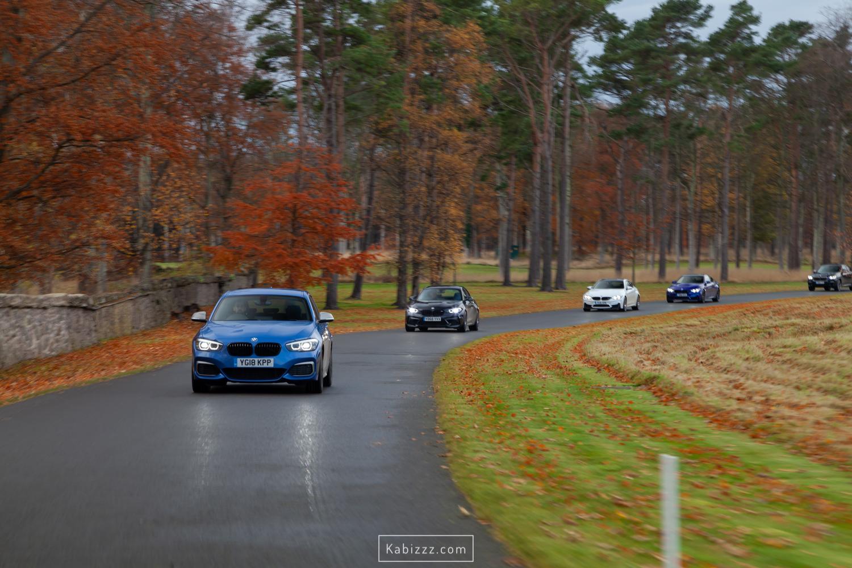 bmw_m_tour_2018_scotland_photography_automotive_photography_kabizzz.jpg