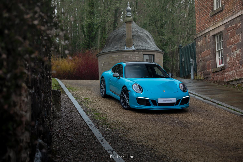 porsche_911_carrera_t_miamiblue_scotland_photography_automotive_photography_kabizzz-3.jpg