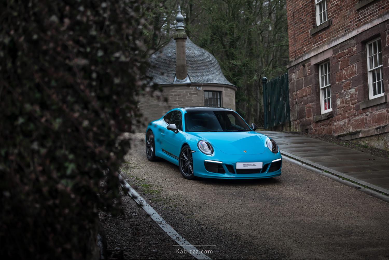 porsche_911_carrera_t_miamiblue_scotland_photography_automotive_photography_kabizzz-4.jpg