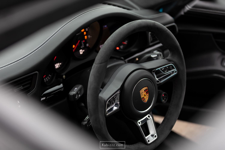 porsche_911_carrera_t_miamiblue_scotland_photography_automotive_photography_kabizzz-11.jpg