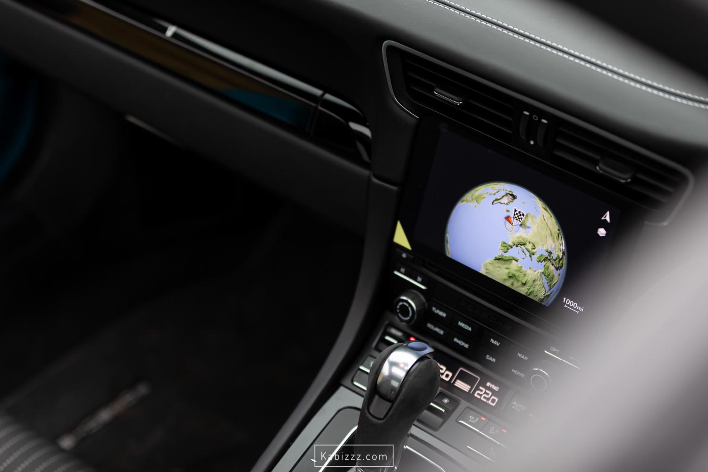 porsche_911_carrera_t_miamiblue_scotland_photography_automotive_photography_kabizzz-12.jpg