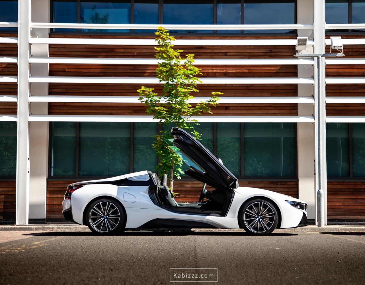 bmw_i8_roadster_automotive_photography_kabizzz-6.jpg