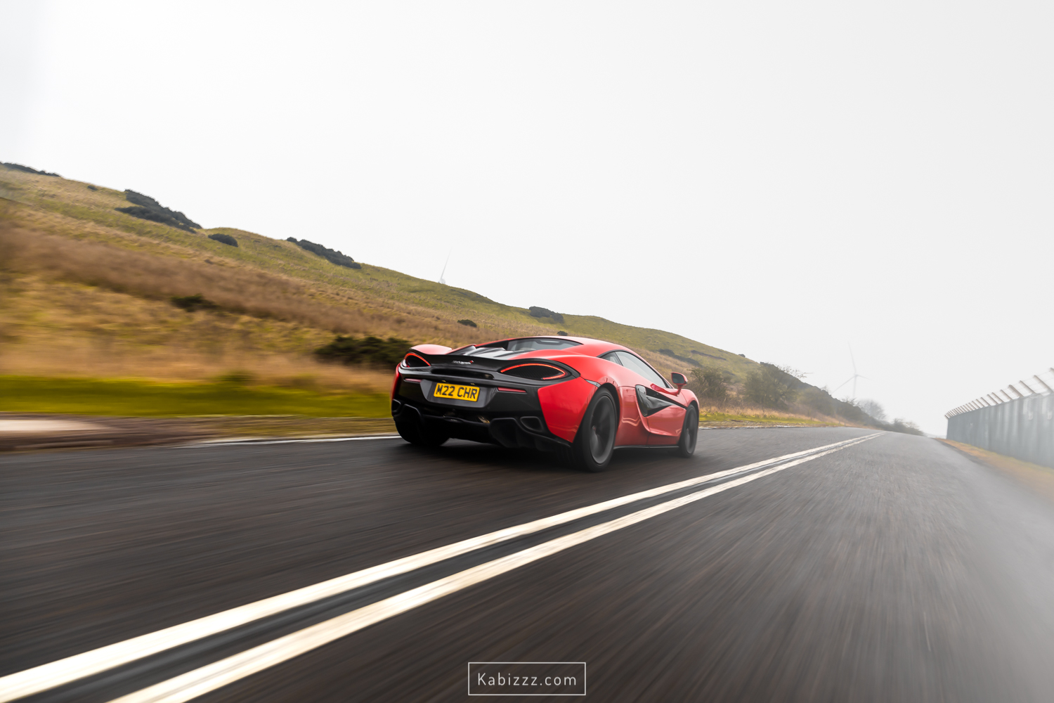 mclaren_540c_red_2019_wm_scotland_photography_automotive_photography_kabizzz-11.jpg