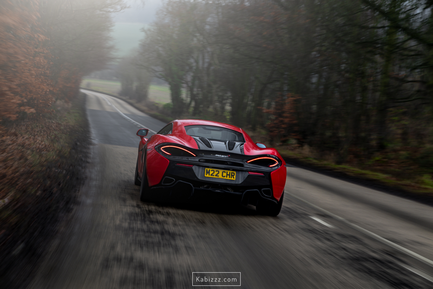 mclaren_540c_red_2019_wm_scotland_photography_automotive_photography_kabizzz-12.jpg