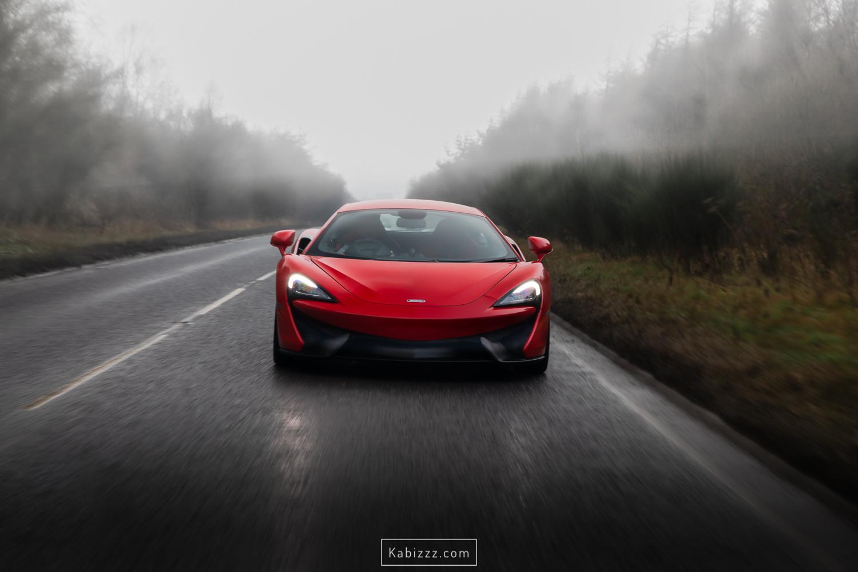 mclaren_540c_red_2019_wm_scotland_photography_automotive_photography_kabizzz-2.jpg