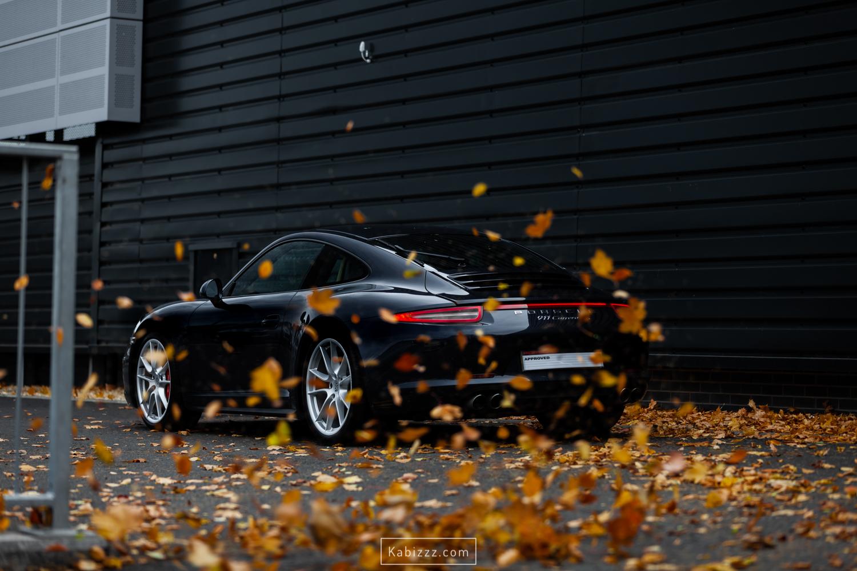 porsche_911_blue_autumn_scotland_photography_automotive_photography_kabizzz-3.jpg