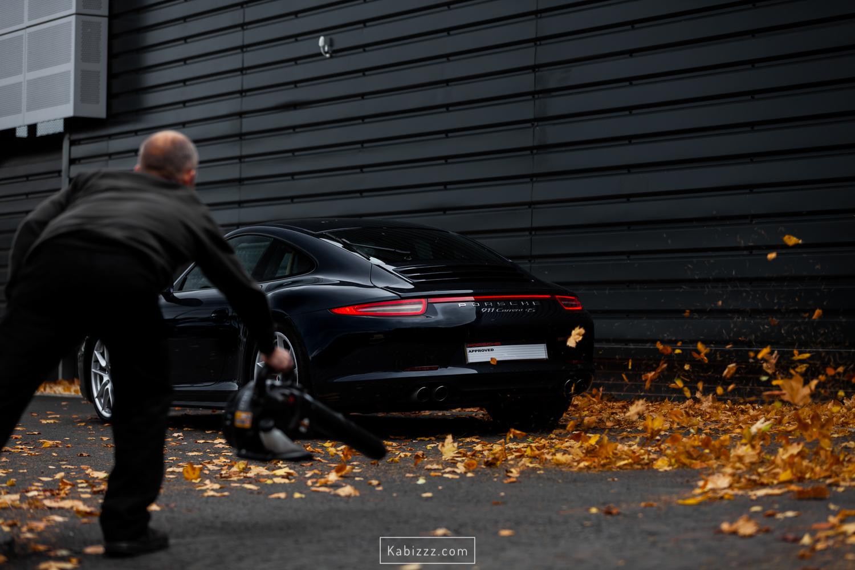 porsche_911_blue_autumn_scotland_photography_automotive_photography_kabizzz-4.jpg