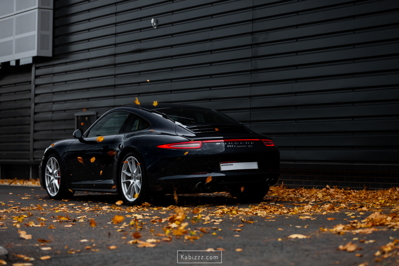 porsche_911_blue_autumn_scotland_photography_automotive_photography_kabizzz-5.jpg