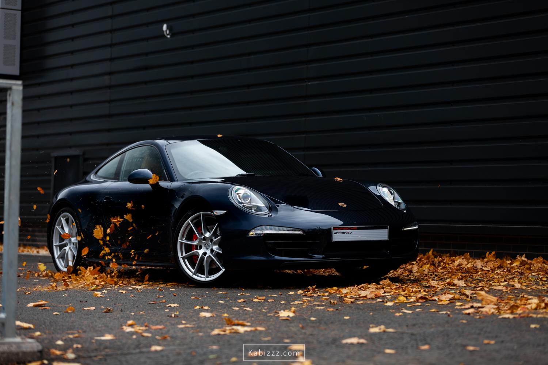 porsche_911_blue_autumn_scotland_photography_automotive_photography_kabizzz-6.jpg