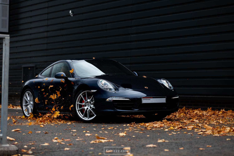 porsche_911_blue_autumn_scotland_photography_automotive_photography_kabizzz-7.jpg
