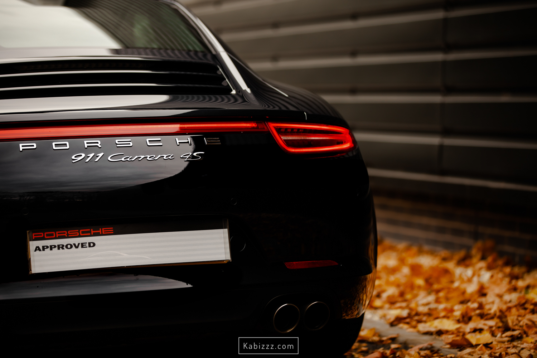 porsche_911_blue_autumn_scotland_photography_automotive_photography_kabizzz.jpg
