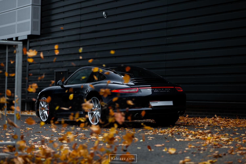 porsche_911_blue_autumn_scotland_photography_automotive_photography_kabizzz-2.jpg