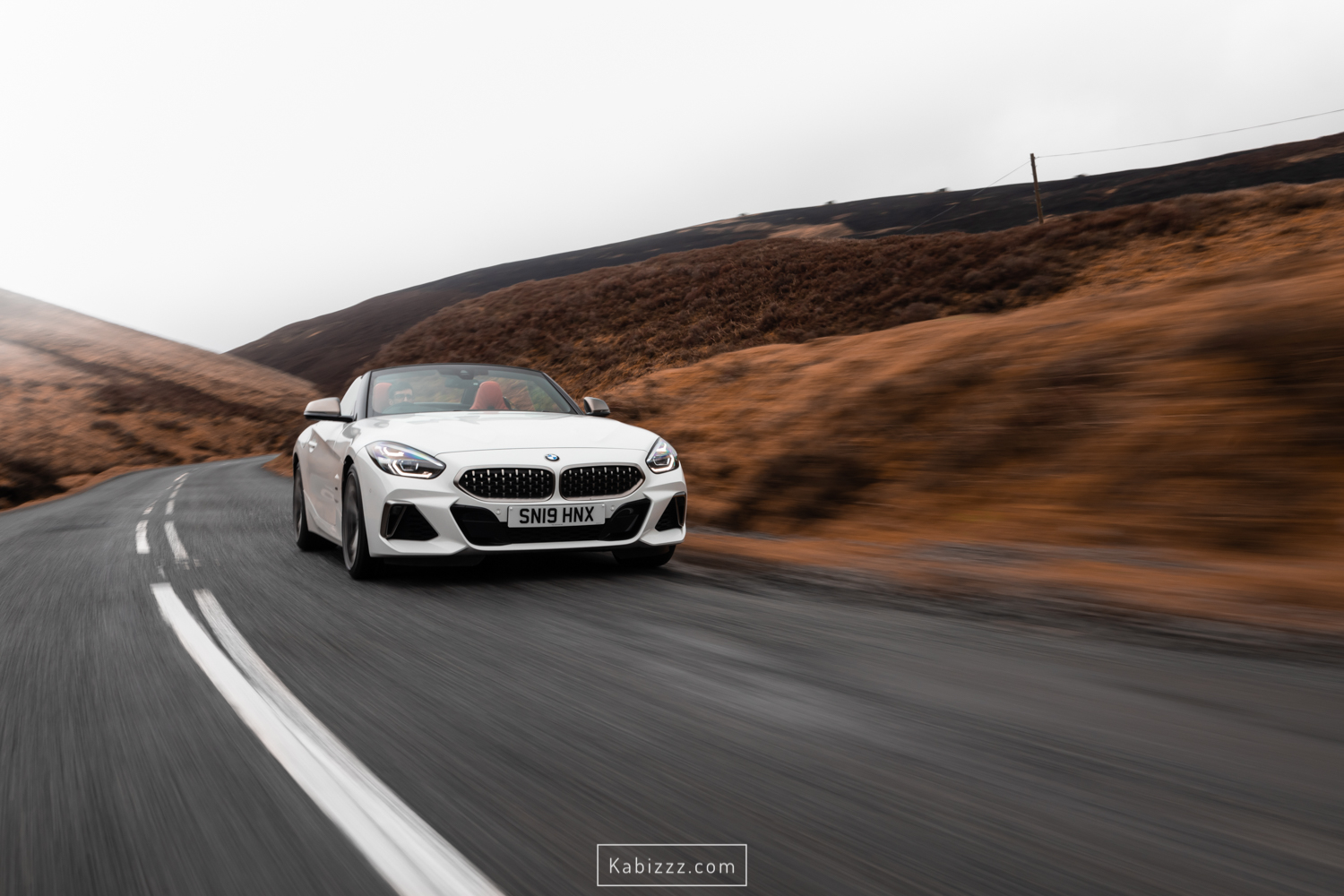 2019_bmw_z4_m40i_automotivephotography_kabizzz-2.jpg