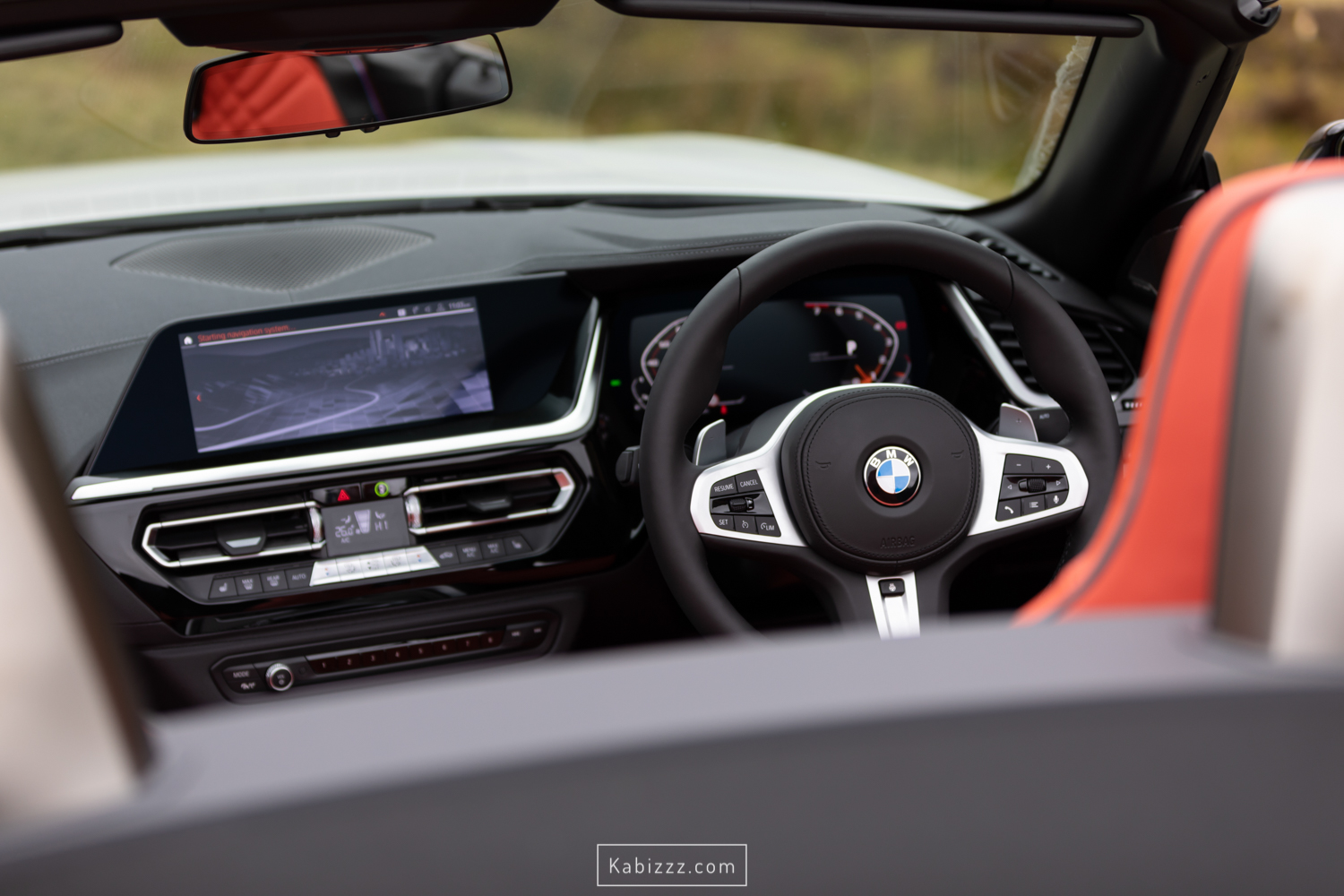 2019_bmw_z4_m40i_automotivephotography_kabizzz-8.jpg