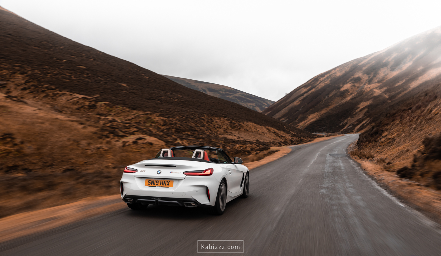 2019_bmw_z4_m40i_automotivephotography_kabizzz-14.jpg